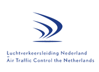 Netherlands Air Traffic Control
