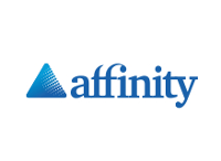Affinity Systems