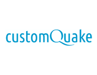 customQuake