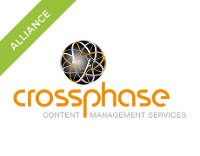 Crossphase